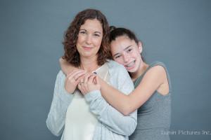 portrait-family-10