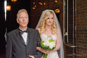 wedding-ceremony-01b