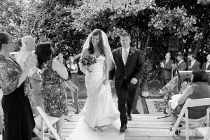 wedding-ceremony-02