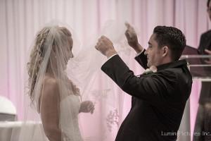wedding-ceremony-05b