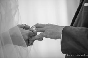 wedding-ceremony-06
