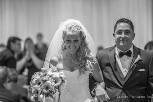 wedding-ceremony-07