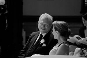 wedding-ceremony-09