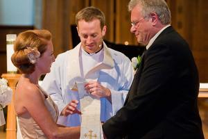 wedding-ceremony-11