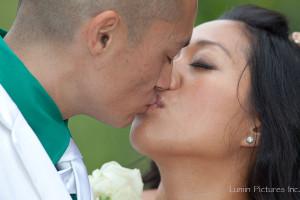 wedding-ceremony-12