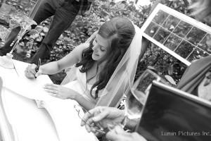 wedding-detail-02