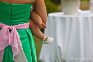 wedding-detail-05