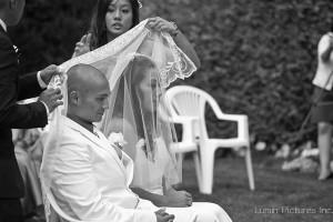 wedding-detail-06