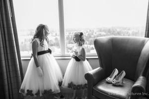 wedding-detail-07