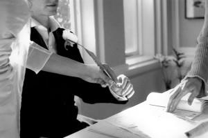 wedding-detail-09