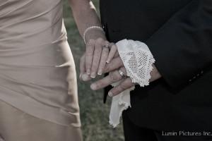 wedding-detail-10
