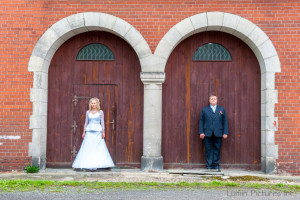 wedding-engagement-0376