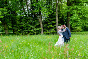 wedding-married-0660